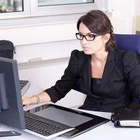executive-admin